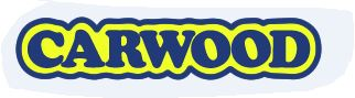 carwood