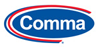 Comma Oil & Chemicals Limited
