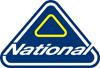 National Auto Parts (NAP)