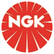 NGK E-learning